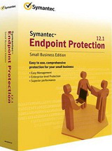 Norton Endpoint